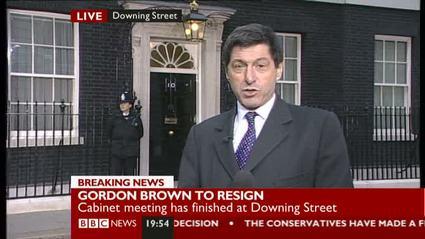 hungover-bbc-news-monday-tuesday-48324