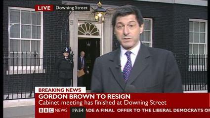 hungover-bbc-news-monday-tuesday-48325