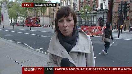 hungover-bbc-news-monday-tuesday-48326