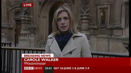 hungover-bbc-news-monday-tuesday-48329