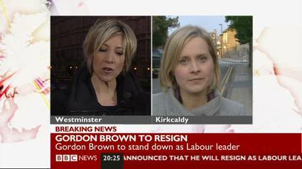 hungover-bbc-news-monday-tuesday-48330