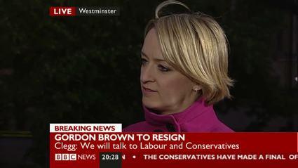 hungover-bbc-news-monday-tuesday-48331