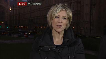 hungover-bbc-news-monday-tuesday-48332