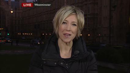 hungover-bbc-news-monday-tuesday-48333