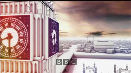 hungover-bbc-news-monday-tuesday-48334
