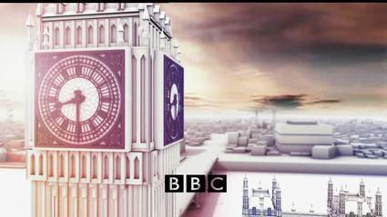 hungover-bbc-news-monday-tuesday-48335