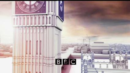 hungover-bbc-news-monday-tuesday-48336
