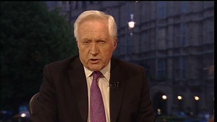 hungover-bbc-news-monday-tuesday-48340