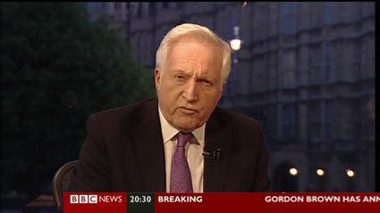 hungover-bbc-news-monday-tuesday-48341