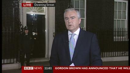 hungover-bbc-news-monday-tuesday-48342
