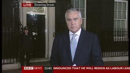 hungover-bbc-news-monday-tuesday-48343