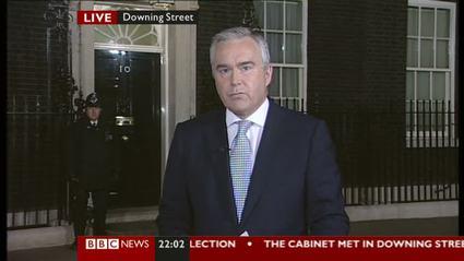 hungover-bbc-news-monday-tuesday-48344