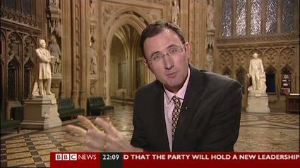 hungover-bbc-news-monday-tuesday-48345