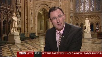 hungover-bbc-news-monday-tuesday-48346