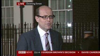 hungover-bbc-news-monday-tuesday-48347