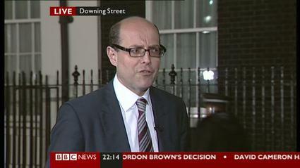 hungover-bbc-news-monday-tuesday-48348