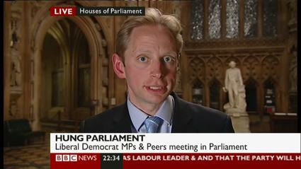hungover-bbc-news-monday-tuesday-48350