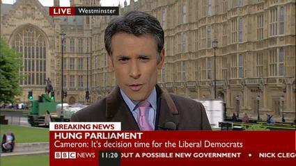 hungover-bbc-news-monday-tuesday-48351