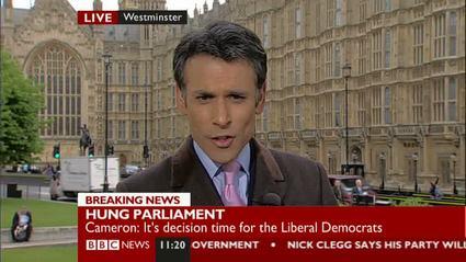hungover-bbc-news-monday-tuesday-48352
