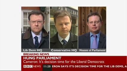hungover-bbc-news-monday-tuesday-48353