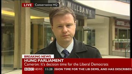 hungover-bbc-news-monday-tuesday-48354