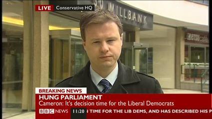 hungover-bbc-news-monday-tuesday-48355