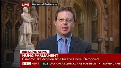 hungover-bbc-news-monday-tuesday-48356
