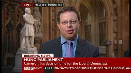 hungover-bbc-news-monday-tuesday-48357