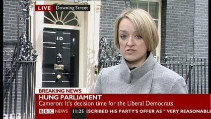 hungover-bbc-news-monday-tuesday-48358