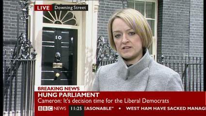 hungover-bbc-news-monday-tuesday-48359