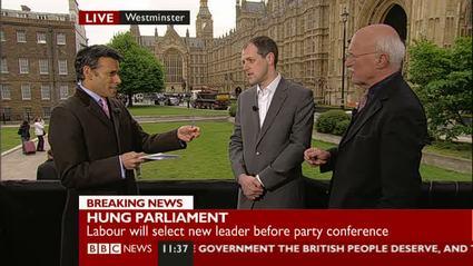hungover-bbc-news-monday-tuesday-48360