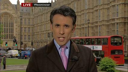 hungover-bbc-news-monday-tuesday-48361