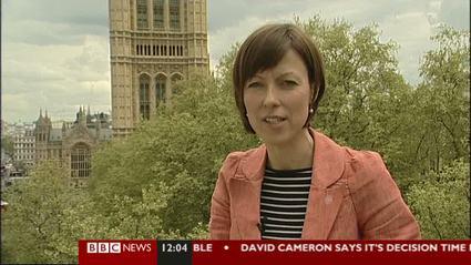 hungover-bbc-news-monday-tuesday-48362