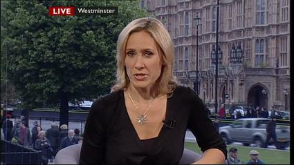hungover-bbc-news-monday-tuesday-48363