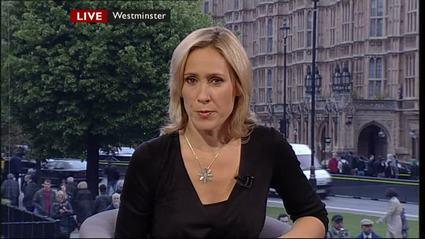 hungover-bbc-news-monday-tuesday-48364