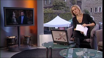 hungover-bbc-news-monday-tuesday-48365