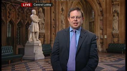 hungover-bbc-news-monday-tuesday-48366