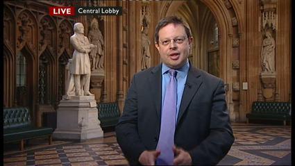 hungover-bbc-news-monday-tuesday-48367