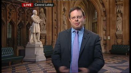 hungover-bbc-news-monday-tuesday-48368