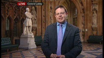 hungover-bbc-news-monday-tuesday-48369