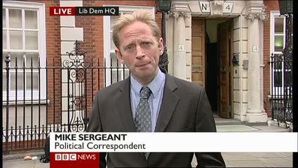 hungover-bbc-news-monday-tuesday-48370