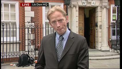 hungover-bbc-news-monday-tuesday-48371