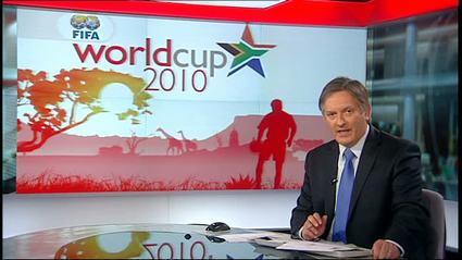 hungover-bbc-news-monday-tuesday-48372