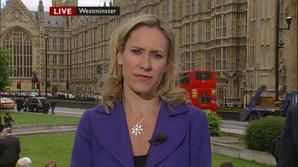 hungover-bbc-news-monday-tuesday-48373