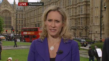 hungover-bbc-news-monday-tuesday-48374
