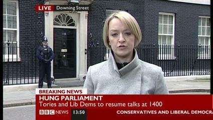 hungover-bbc-news-monday-tuesday-48375