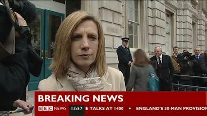hungover-bbc-news-monday-tuesday-48376
