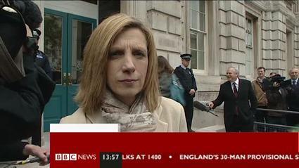 hungover-bbc-news-monday-tuesday-48377