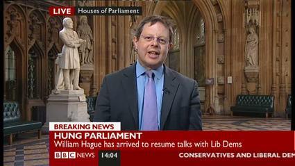 hungover-bbc-news-monday-tuesday-48378