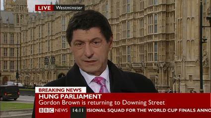 hungover-bbc-news-monday-tuesday-48379